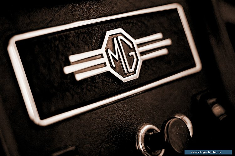 photo mg mobil monochrom