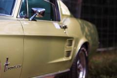 auto cobra detail ford hot mustang oldtimer serien shelby wallpaper