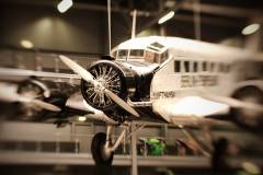 alu ju52 lensbaby propeller themen wallpaper